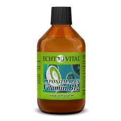 liposomales-Vitamin-B12-250ml-250x250